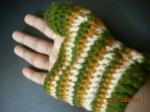 Fingerless mitts1